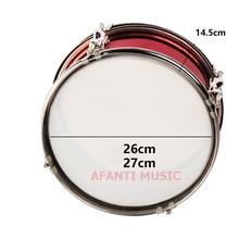 11 inch Built in Spring Afanti font b Music b font Snare font b Drum b