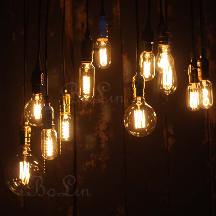 Personalized Night Lights