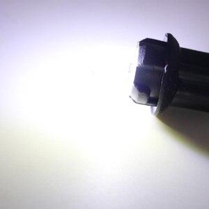 Image 5 - 1PC Car LED T10 W5W 194 168 Light Bulb 12V White Auto Parking Lights Interior Dome Reading Lamp Turn