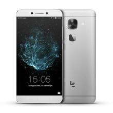 LeEco Le 2 Smartphone 3G+32G,16mp+8mp camera, CPU snapdragon 652, 3000mAh, 1080P