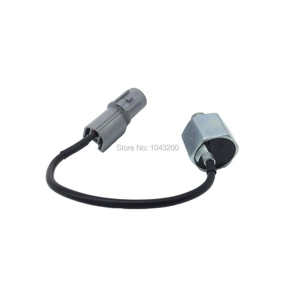 1864078g00 Ignition Knock Sensor For Chevrolet Tracker Suzuki Alto. Suzuki Car Repair Manual Free Showing 1 1998 2006 Grand Vitara Xl 7 Liana Aerio Rh Series Workshop. Suzuki. 2008 Suzuki Xl7 Knock Sensor Diagram At Scoala.co