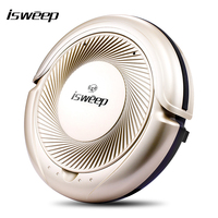 JIAWEISHI Intelligent Robot Vacuum Cleaner Household Dry And Wet Mop Suction Sweep Machine For Pet Hair