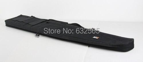 120cm Tactical Airsoft Rifle bag Hunting Shooting Gun Bag Military Army Air Gun Weapons Rifle Case