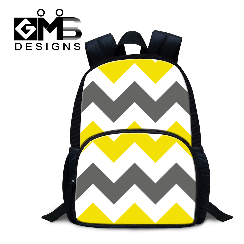 Coloring book bag - Dispalang 2017 Colorful Striped Stars Printing School Book Bags For Children Cute 12 Inch Felt Backpacks