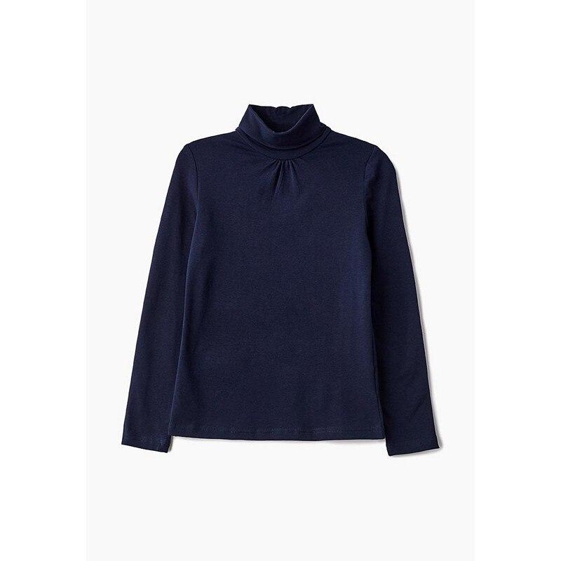 Hoodies & Sweatshirts MODIS M182K00396 for girls kids clothes children clothes TmallFS hoodies