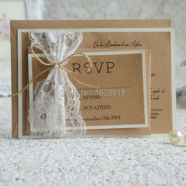 Invitation Card Printing Fabulous Services