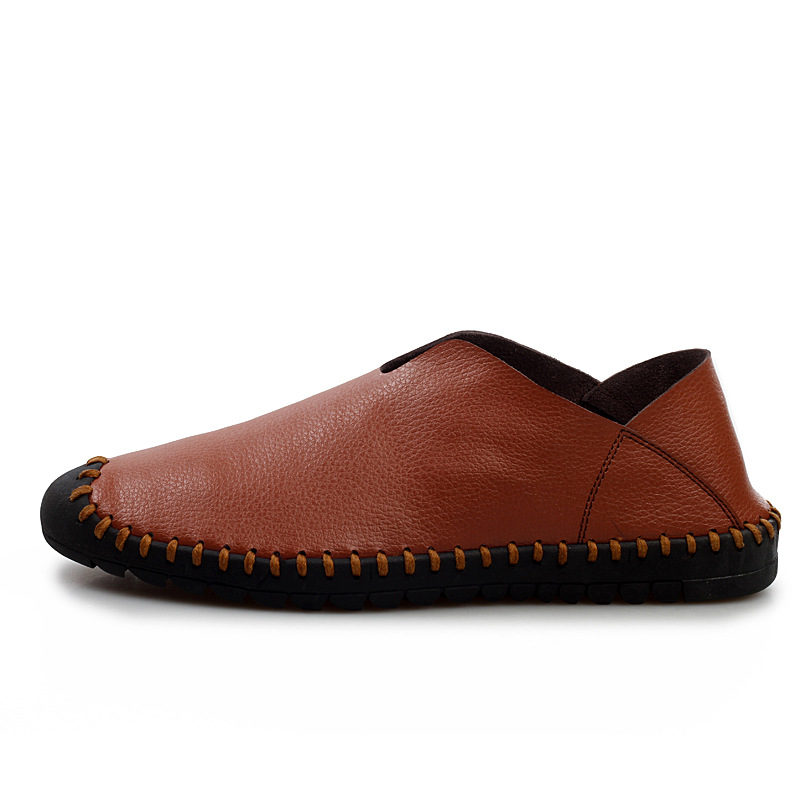 mens trainers zapatos hombre designer brand shoe