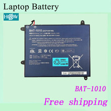 buy a500 acer battery and get free shipping on aliexpress com rh aliexpress com