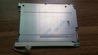 Original KS3224ASTT-FW-X2 professional lcd screen sales for industrial screen 6 months warranty