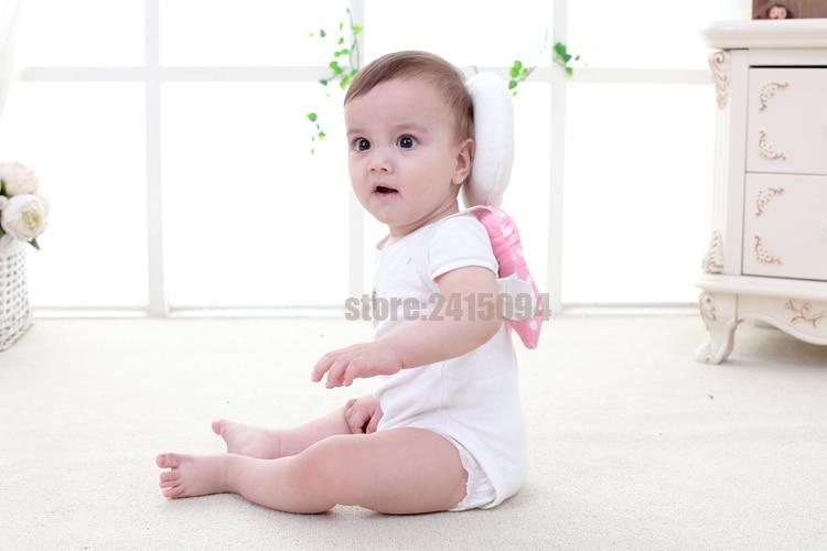 Kussen Voor Baby : Verstelbare breedte cm baby slaap veilig en geluid side