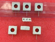 5PCS/LOT  WCS1700 Hall Effect Base Linear Current Sensor