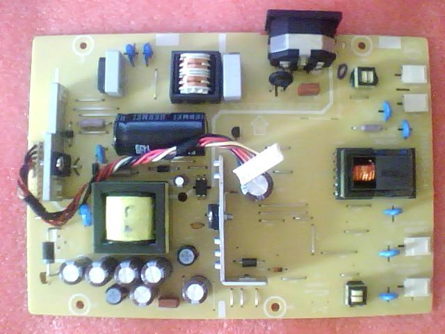 715G-2510-2-4 Good Working Tested 715G-2510-2-4 цена и фото