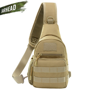 Outdoor Bags Oxford Backpack T