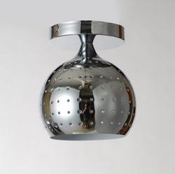 E27 lampa sufitowa z rozpraszania na całym świecie światła designerskie dekoracje do domu
