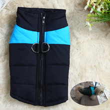 Buy  r dogs clothes coat small medium large dog  online