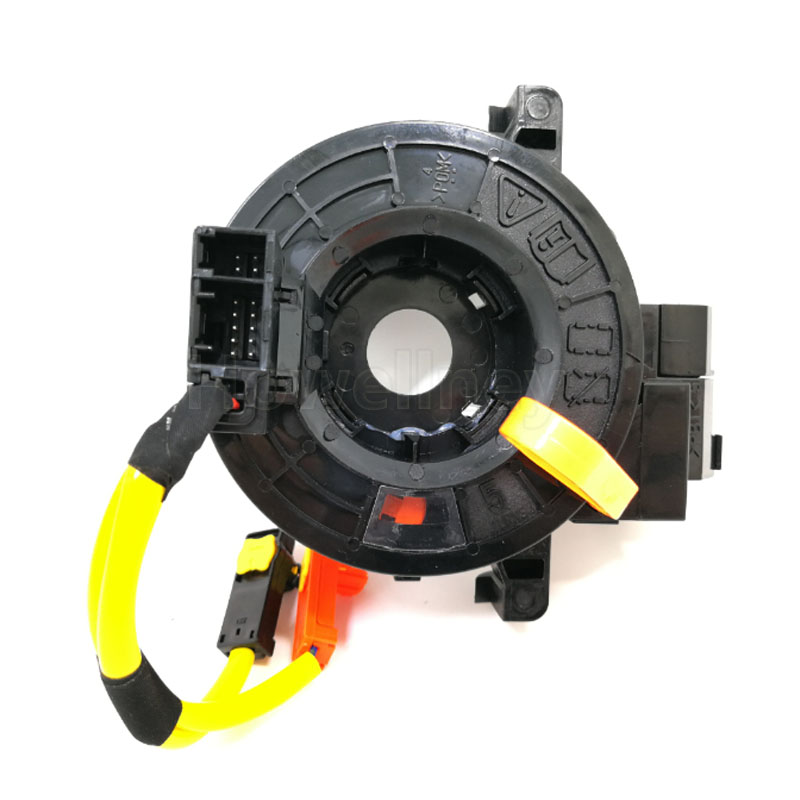 84306-06150 8430606150 Combination Switch for Toyota Camry Sequoia Solara 2006-2011