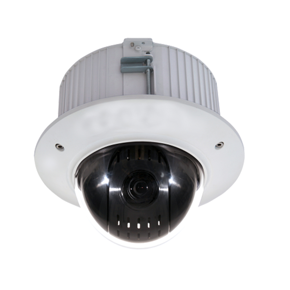 Dahua SD42C212T-HN CCTV Camera 2MP Full HD 12x Mini Network PTZ Dome Camera 1080P POE+ High speed dome IP66 DHL триколор full hd e 212