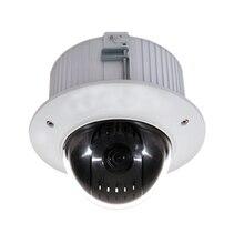 Dahua SD42C212T HN font b CCTV b font Camera 2MP Full HD 12x Mini Network PTZ