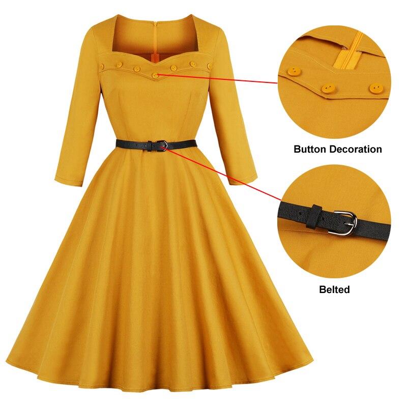70c5caac3f3 JLI может Винтаж 50 s Холтер Вишневый Платье Клубника цветочным принтом  вечерние элегантные летние классические Хепберн