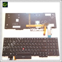Russian Keyboard for HP Pavilion G7-2000 G7-2100 G7-2200 G7-2300 Series black RU Laptop keyboard