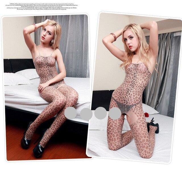 erotische fantasien austauschen bdsm produkte