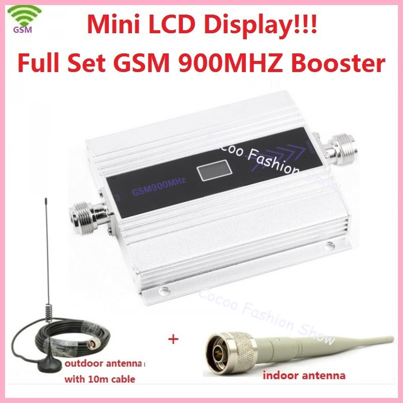GSM Mobile phone Signal Repeater, GSM Repetidor 900 Mhz Signal Booster Mobile Phone GSM Signal Amplifier Cellular Signal BoosterGSM Mobile phone Signal Repeater, GSM Repetidor 900 Mhz Signal Booster Mobile Phone GSM Signal Amplifier Cellular Signal Booster