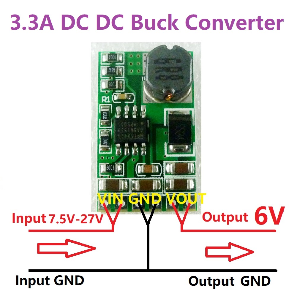 Dr21a01 Dc 5v Dpdt Signal Relay Module Dual Channel Selector Switch Circuits Gt 12v To 9v 2a Step Down Converter Using Ic 741 And 33a Mini Size High Powerdc 15v 6v Power