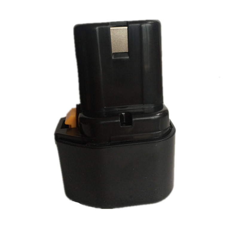 for Hitachi 7.2V 2000mAh power tool battery Ni cd DN10DSA, DN10DVA, DN6DM, DN7DT, DN7DV, DS7DV, FDS7DVA, NR90GC, NRWH 6DC