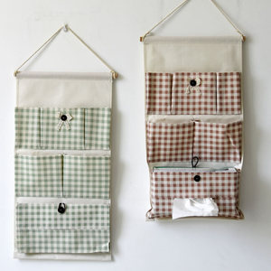 Multi-functional Wall Hanging