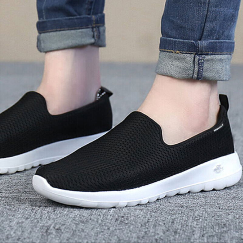 Skechers 2019 Shoes Women Comfortable