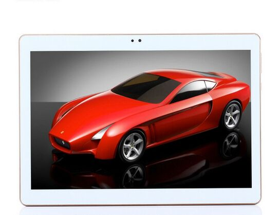 Best tablet 10 inch octa core HD1280*800 Double card double stay 4G+ 32GB memory GPS 10 android 7.0 gps навигатор lexand sa5 hd