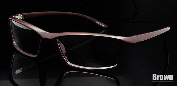 Sports Glasses Frame Men (3)