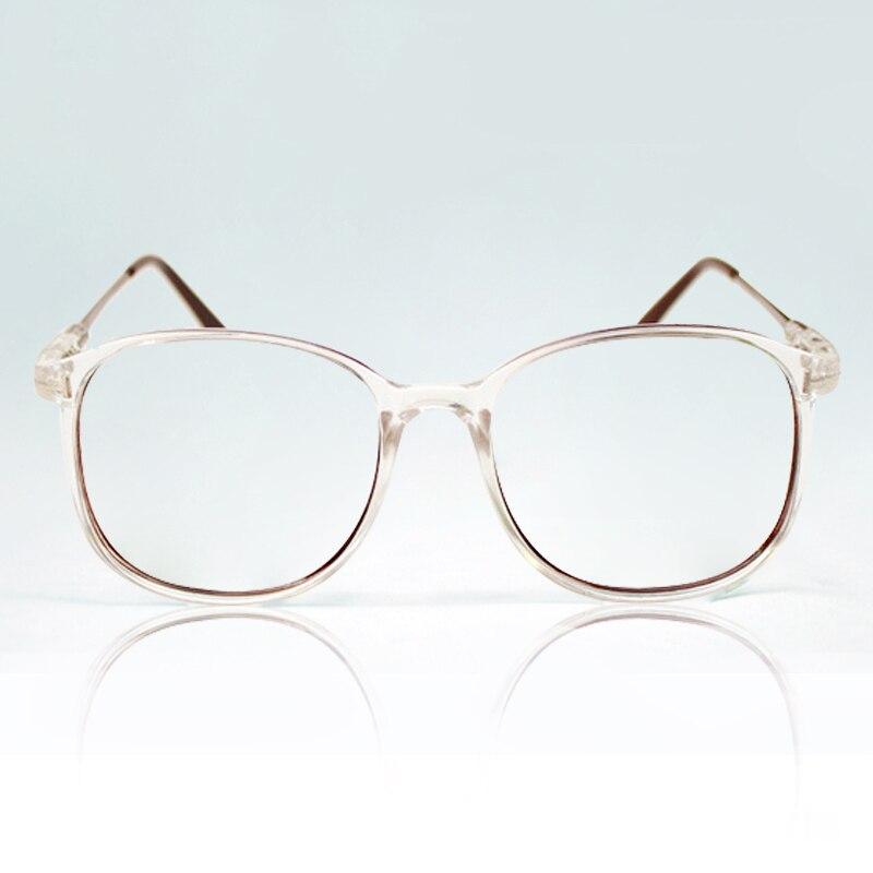 transparent glasses frame for women eyeglasses spectacles frames clear glasses eye glasses frames round reading glasses