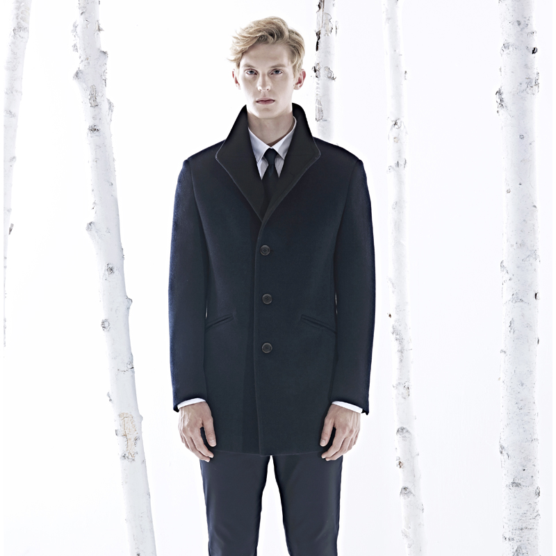 Online Get Cheap Mens Long Winter Coats -Aliexpress.com | Alibaba ...