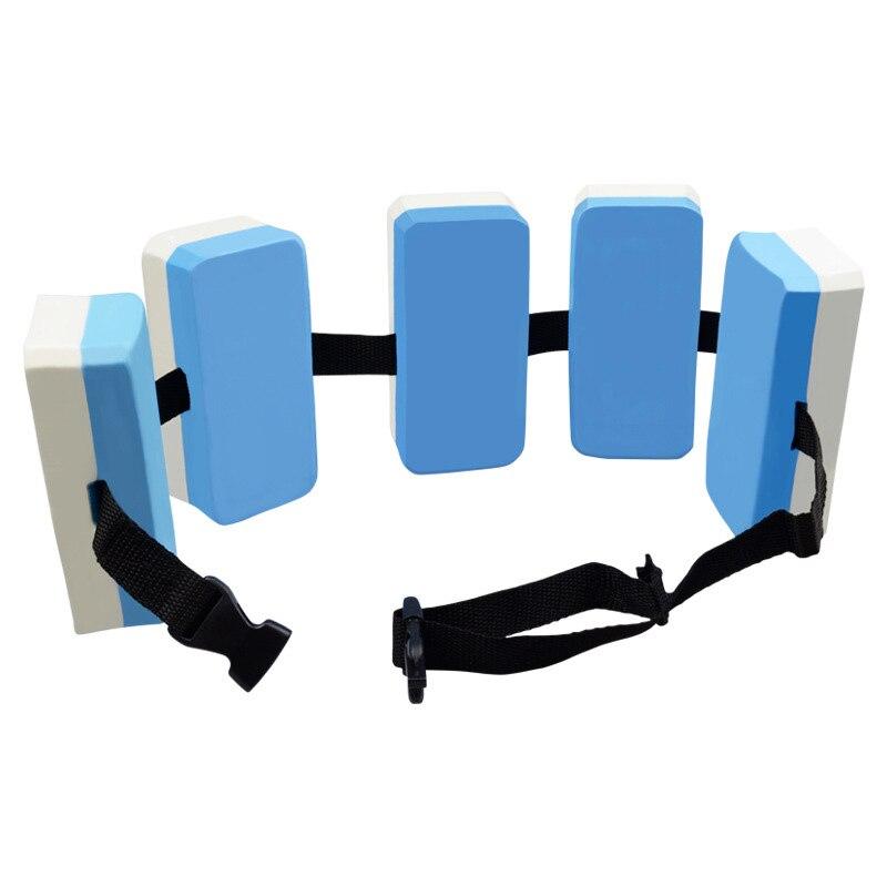 BlueBud Crazy GITARRENGURT Leder 7cm Leder flieder