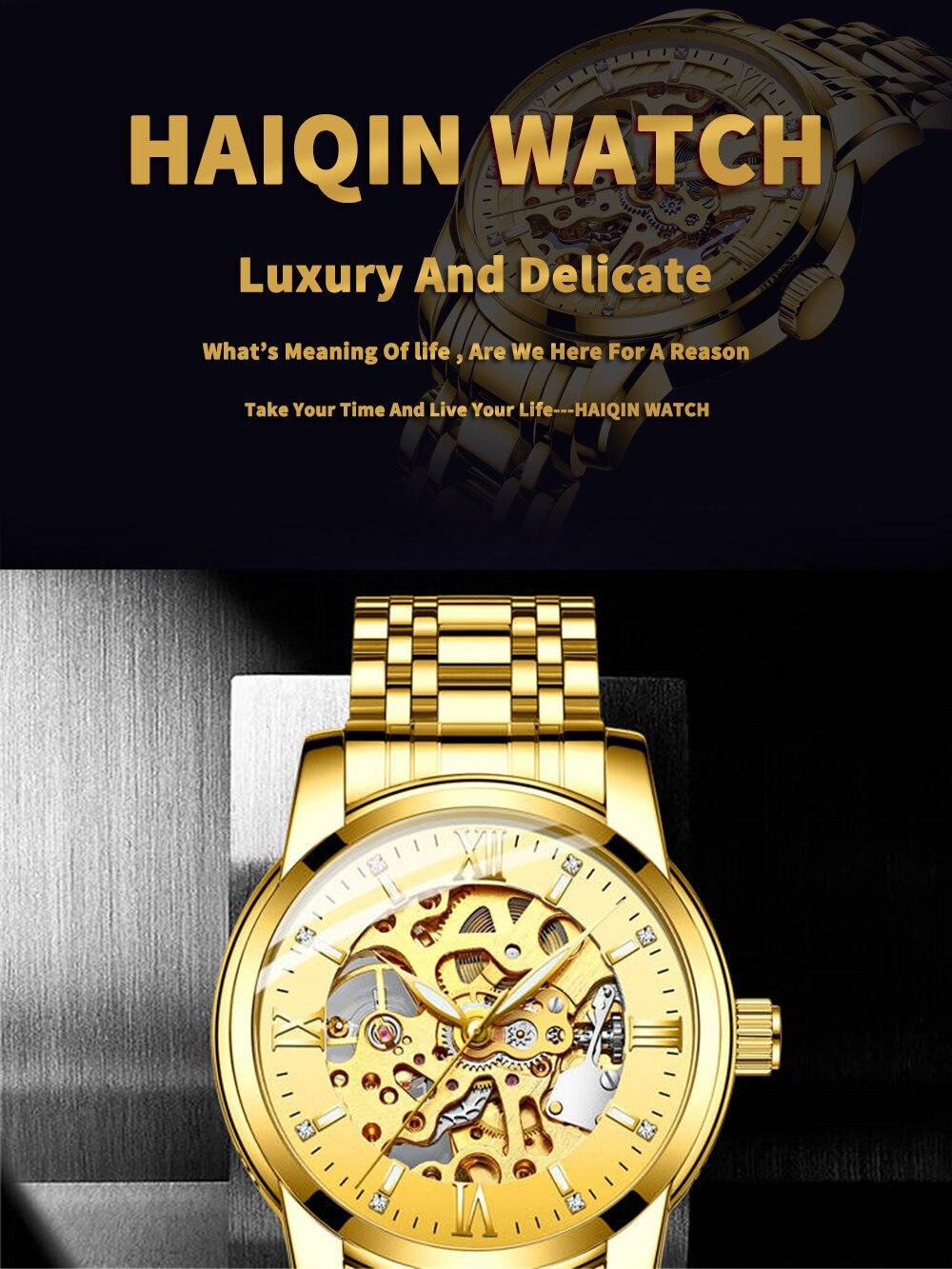 relógio masculino relógio de pulso relógios masculinos