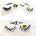 wholesale mink eyelash extensions private label false eyelashes with custom packaging