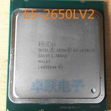 INTEL XEON x5270 3.5GHz/6M/1333MhzCPU equal LGA775 Dual-Core E8600 E8500 E8400 CPU
