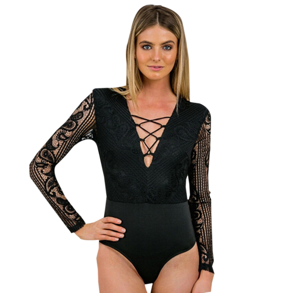 Popular tight blouse buy cheap tight blouse lots from china tight ...
