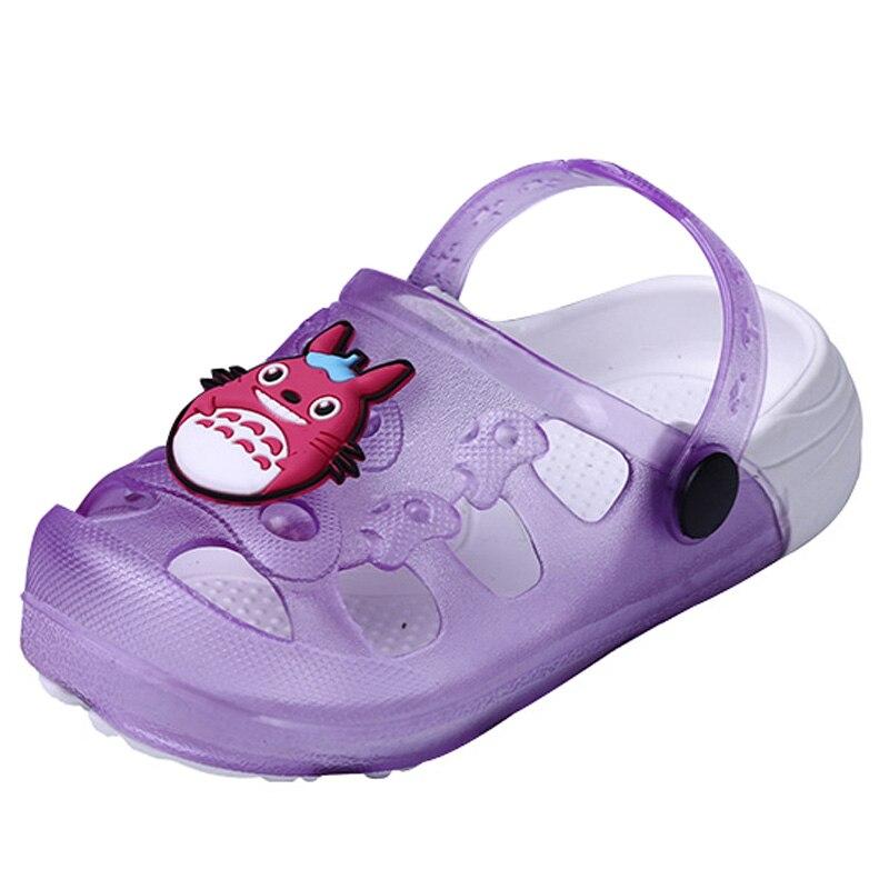 summer cool unisex clogs sandal shoes size 9