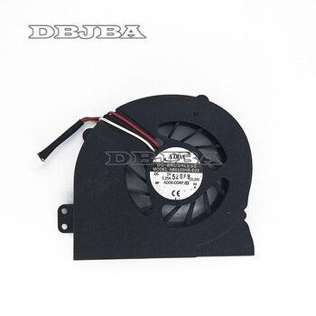 Nueva CPU ventilador de refrigeración para Acer Aspire 1650, 3630, 3000, 1690,...