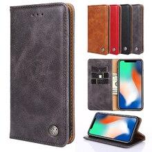 For Cubot P20 X18 Note Plus Case Hafury Mix Nova Magic R11 R9 H3 J3 Pro Luxury Cases Leather Flip Wallet Cover Fundas