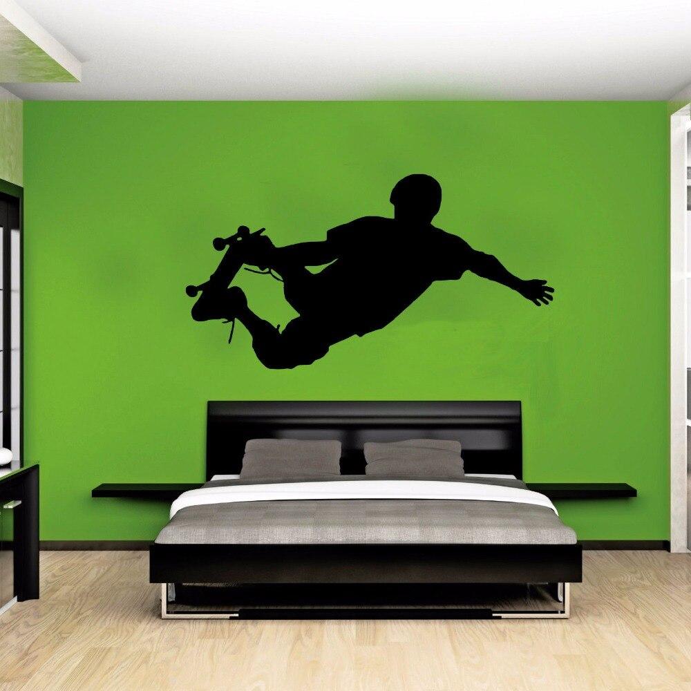 Kids Bedroom Stencils online get cheap kids wall stencils -aliexpress | alibaba group