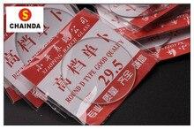 61c53ca1690 Frete Grátis 10 pcs 1.0mm de Espessura Única Cúpula Convexa De Vidro  Mineral a partir de 16mm a 45mm para Relógio reparação