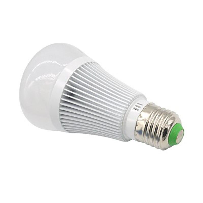 Sonoff B1 Smart Wifi Lampe E27 Dimmbare Bunte Led-lampe RGB farbe ...