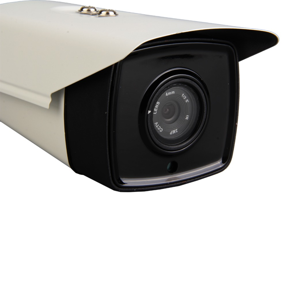 цены 1/3 CMOS 960P 1000 TV Lines Digital ICR Video Camera High Definition DVR night vision