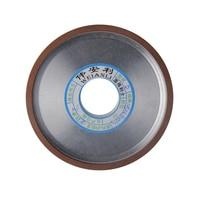 125 16 32 5 Mm Diamond Grinding Wheel Grinding Disc 150 180 240 320 Grain Grinding