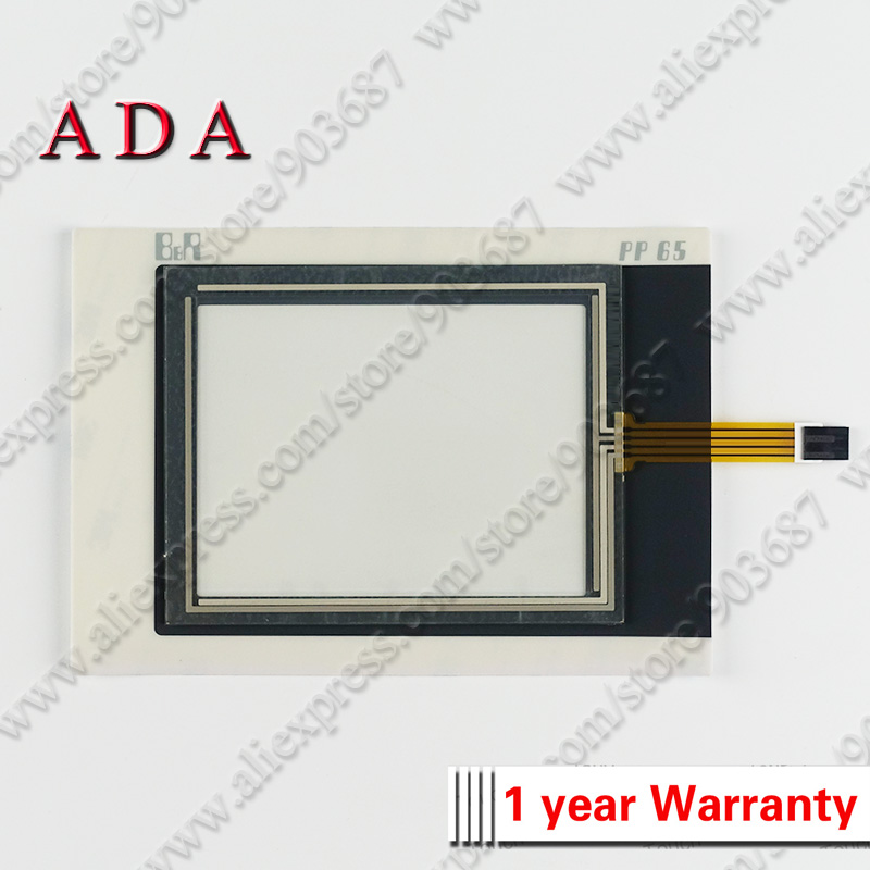 Touch Panel for Danielson R8589 45A R 8589 45A R858945A R8589 45 A Touch Screen Panel