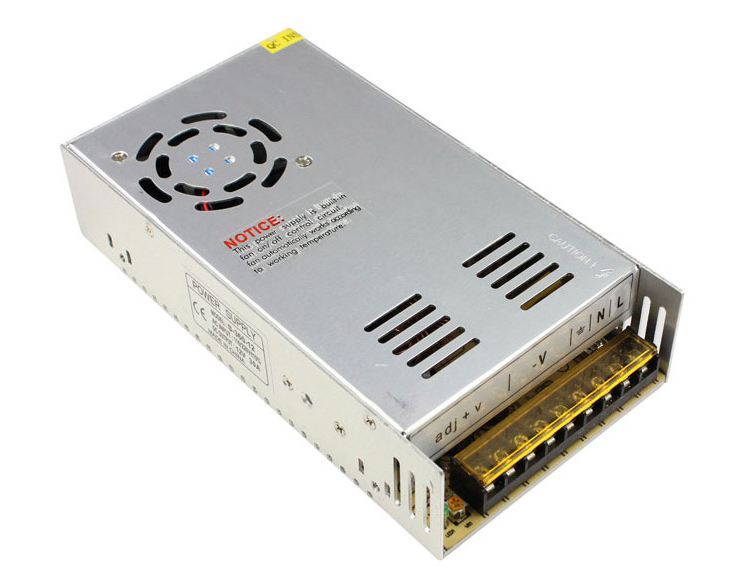 360 watt 13.8 volt 26 amp monitoring switching power supply 360w 13.8v 26A switching industrial monitoring transformer360 watt 13.8 volt 26 amp monitoring switching power supply 360w 13.8v 26A switching industrial monitoring transformer