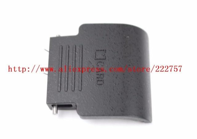 ニコン本 SD メモリカード D3200 のためのカメラの修理部品